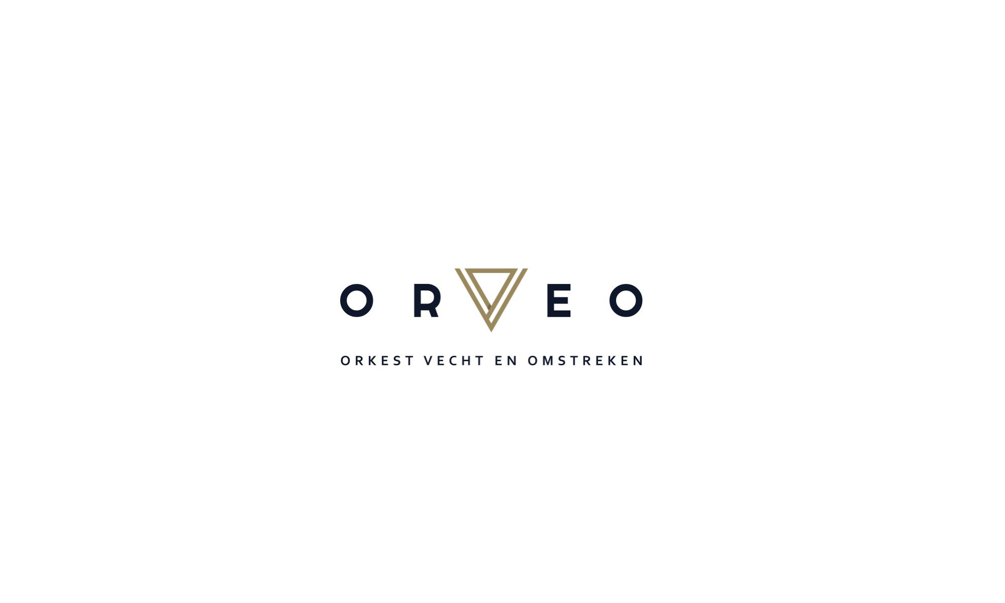 Orveo